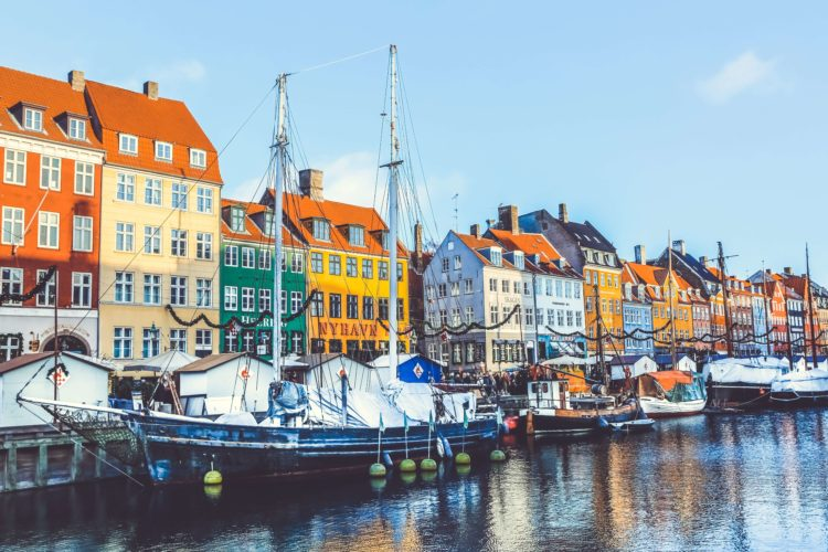 save with a scandinavia pass