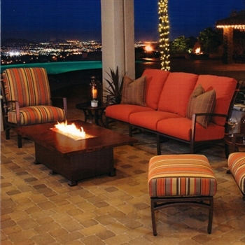 Image Result For Outdoor Furniture Lubbock