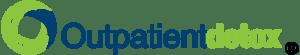 Outpatient Detox Logo