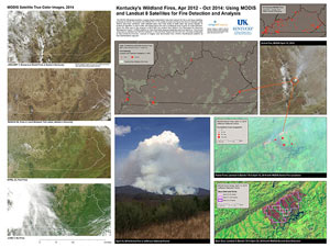 KentuckyWildfires_2012-2014