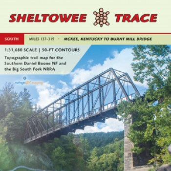 outrageGIS_SheltoweeTrace_south_Cover