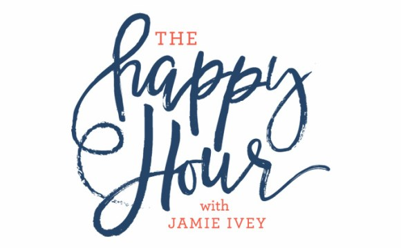 "I was listening to Episode 72 of the Happy Hour with Jamie Ivey with guest Rachel Hollis earlier this week and was struck by something she said - ""Nobody gets to tell you how big your dreams are."" (If you follow me on Instagram this is old news) That quote stayed with me all week and I wanted to share it with you. Sometimes we let the opinions of others shrink our dreams, or keep us from pursuing the desires of our heart. This quote really reminded me that these desires and dreams were given to us for a reason and we should trust ourselves more."