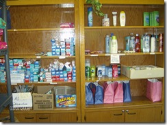 OE Pantry Picture 2
