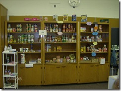OE Pantry picture 3