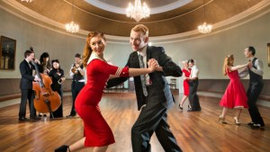 289637-get-into-the-swing-of-things-st-cecilias-is-swinging-to-the-1940s-spirit