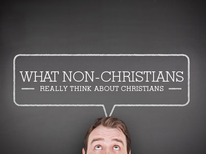 /12Feature_What_Non_Christians_Think_1108_240366785.jpg