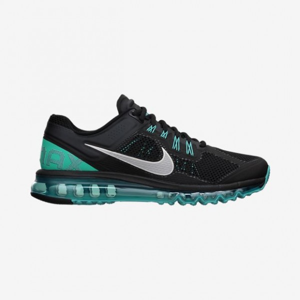 Nike-Air-Max-2013-Mens-Running-Shoe-554886_003_A-600x600