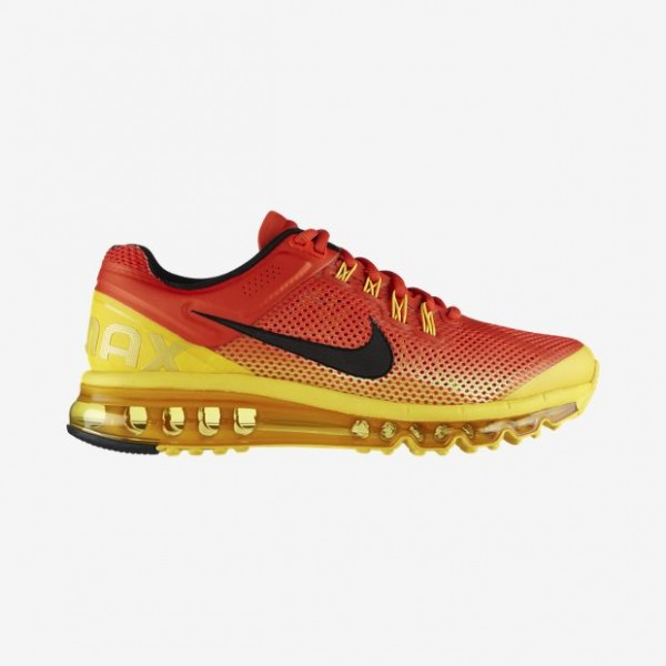 Nike-Air-Max-2013-Premium-Mens-Running-Shoe-579954_807_A-600x600