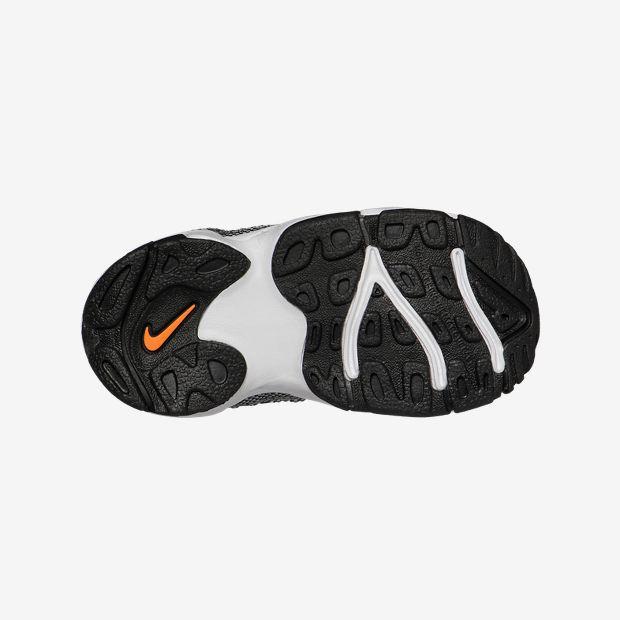 Nike-Air-Turf-Raider-2c-10c-Toddler-Boys-Shoe-599815_001_B