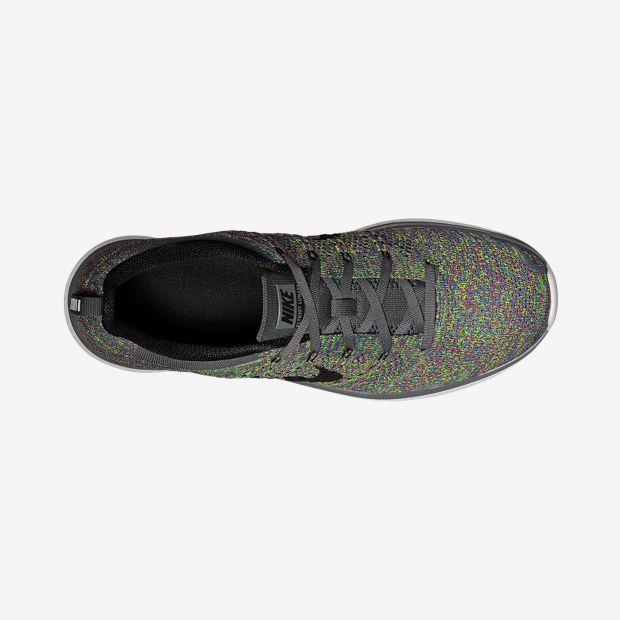 Nike-Flyknit-Lunar1-Mens-Running-Shoe-554887_004_D