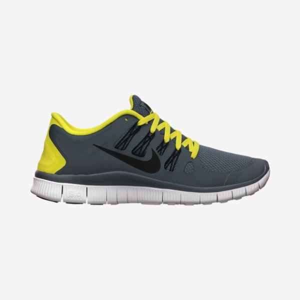 Nike-Free-50-Mens-Running-Shoe-579959_407_A-600x600