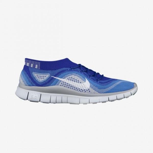Nike-Free-Flyknit-Mens-Running-Shoe-615805_414_A-600x600