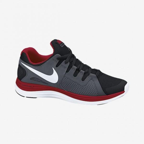 Nike-Lunarflash-Mens-Running-Shoe-580399_016_A-600x600