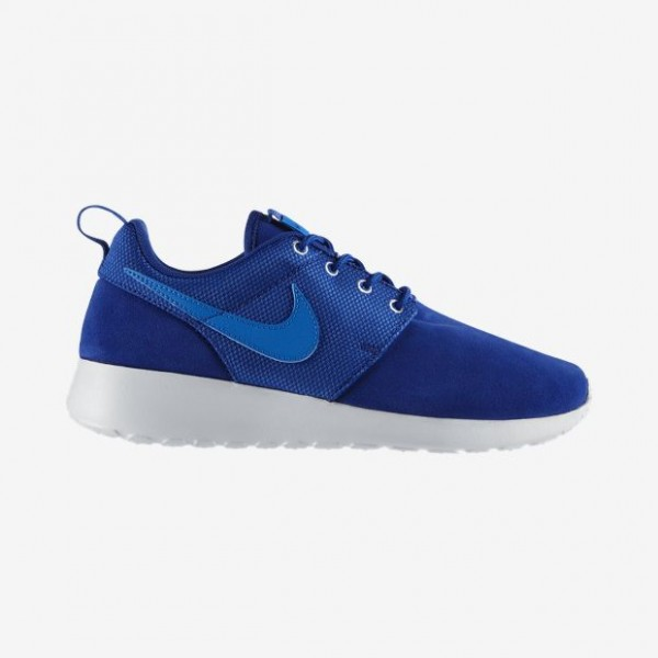 Nike-Roshe-Run-35y-7y-Kids-Shoe-599728_400_A-600x600