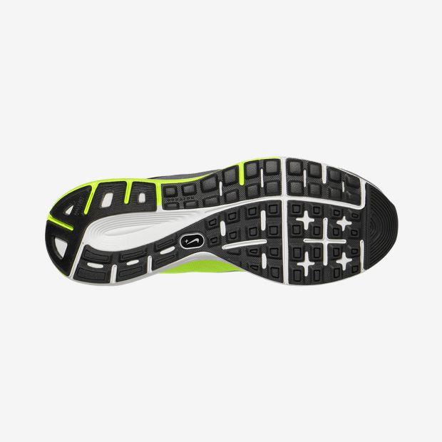 Nike-Zoom-Elite-6-Mens-Running-Shoe-554729_001_B