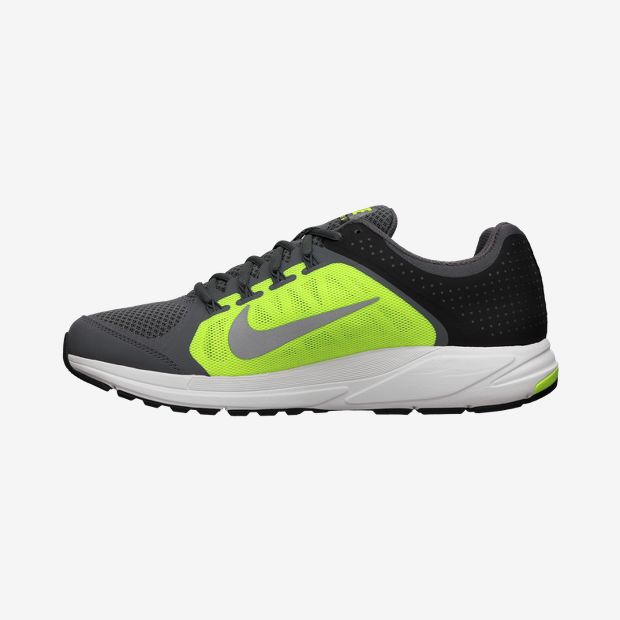 Nike-Zoom-Elite-6-Mens-Running-Shoe-554729_001_C