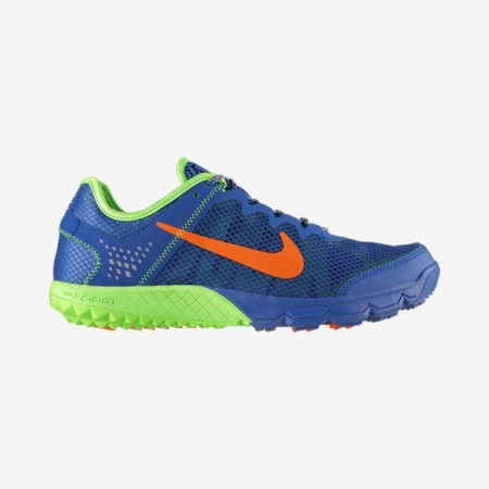Nike-Zoom-Terra-Wildhorse-Mens-Running-Shoe-599118_483_A-450x450