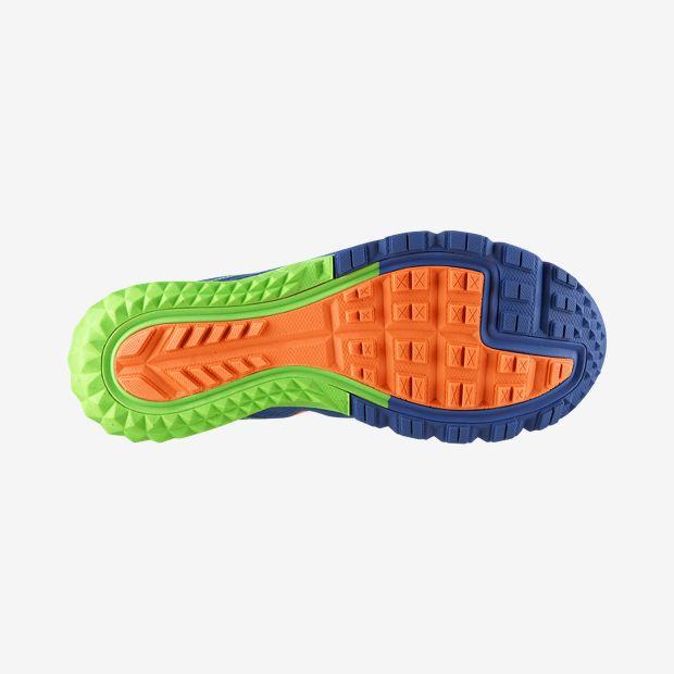 Nike-Zoom-Terra-Wildhorse-Mens-Running-Shoe-599118_483_B