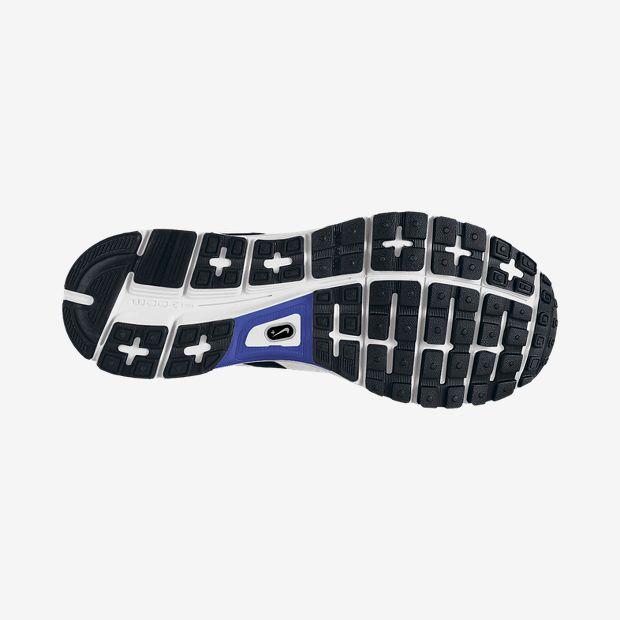 Nike-Zoom-Vomero-8-Mens-Running-Shoe-580563_401_B