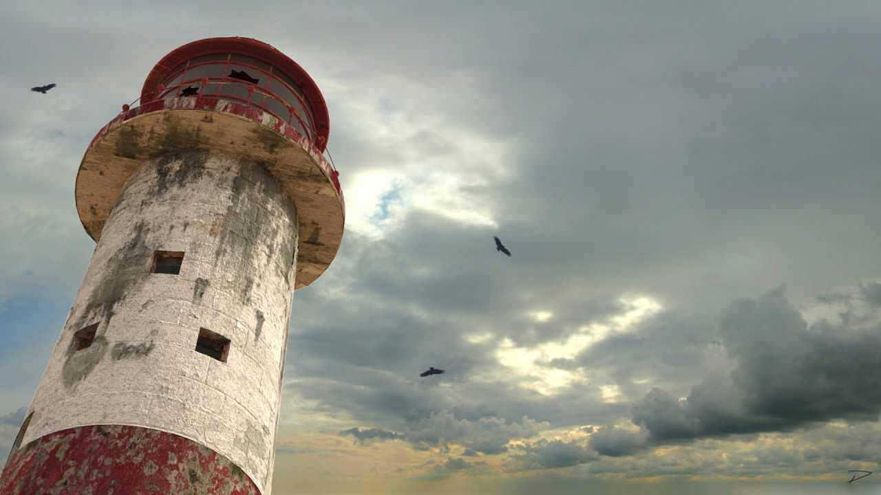 light_house-wallpaper-1280x720