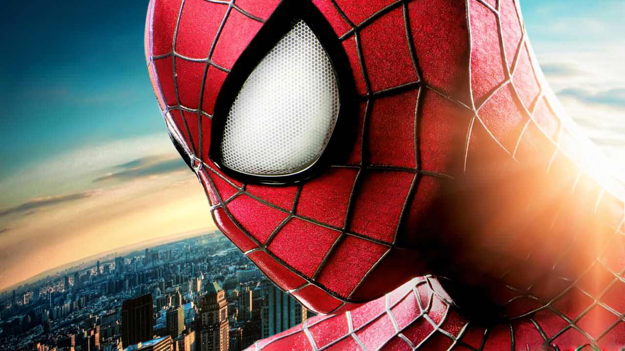 the_amazing_spider_man_11-wallpaper-1280x720