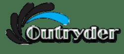 logo1-outryder-250x s-m
