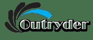 logo1-outryder-300x