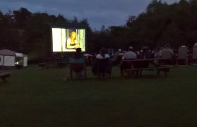 outdoor cinema london 20