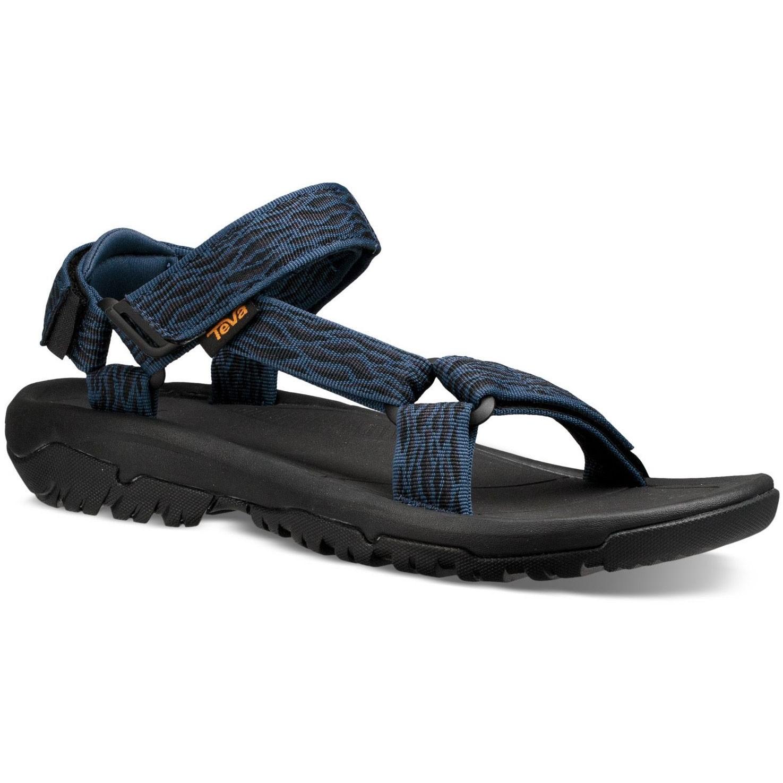 Teva Hurricane XLT 2 Men's Sandals | Outside.co.uk
