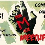 new-meetup-poster-3