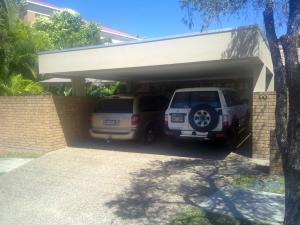 Brisbane Carports