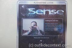 Alienware 020.JPG_ALIENWARE_OutsideContext