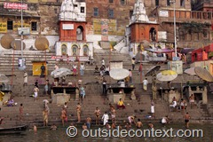 Varanasi_Hinduism_outsidecontext_0001