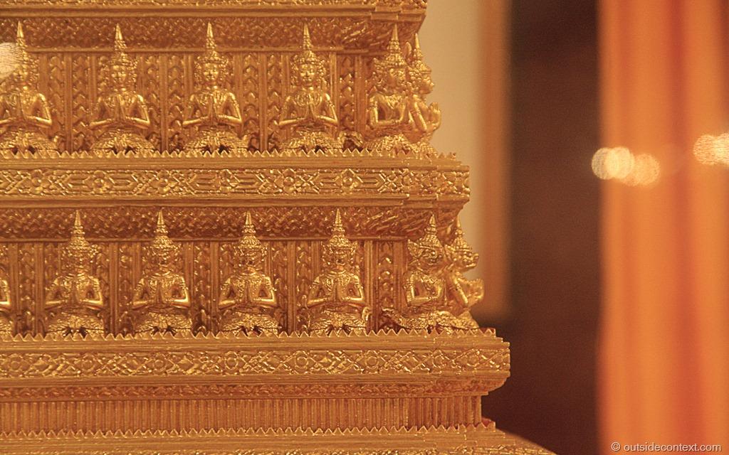 Lord_Buddha_resting_place.jpg