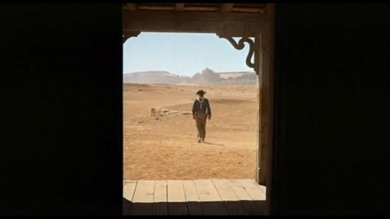 The Searchers 8