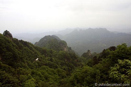 Wudang_Mountain_45.jpg