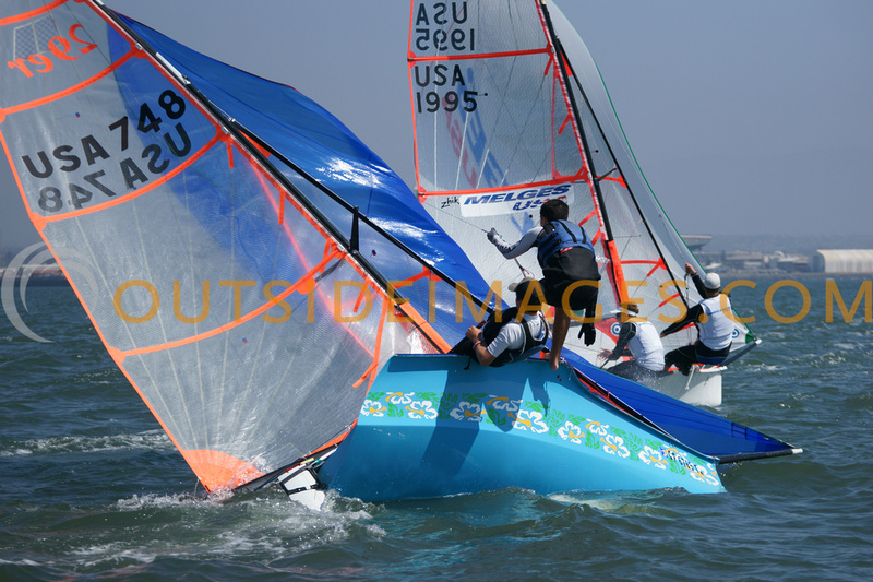 STOCK NAUTICAL IMAGES SAILING AND WATER BOAT PHOTOS