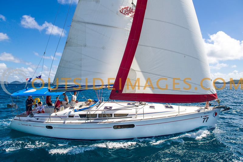 SAILING IMAGES NAUTICAL AND WATER BOAT PHOTOS FOR SALE