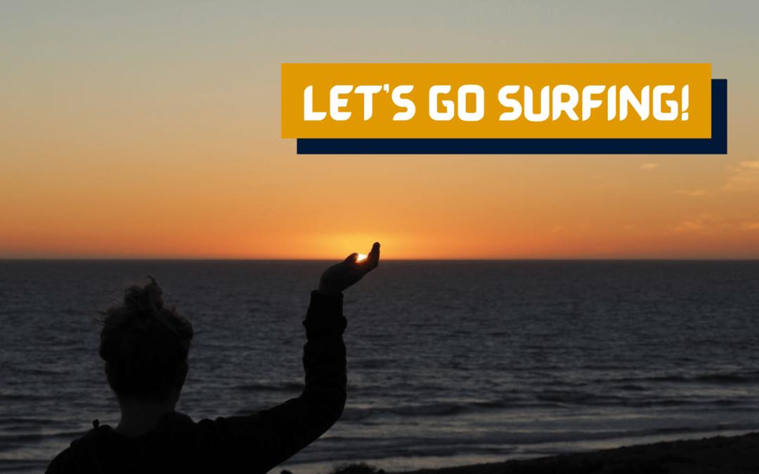 Punta Conejo: A Secret Place For Surfers?