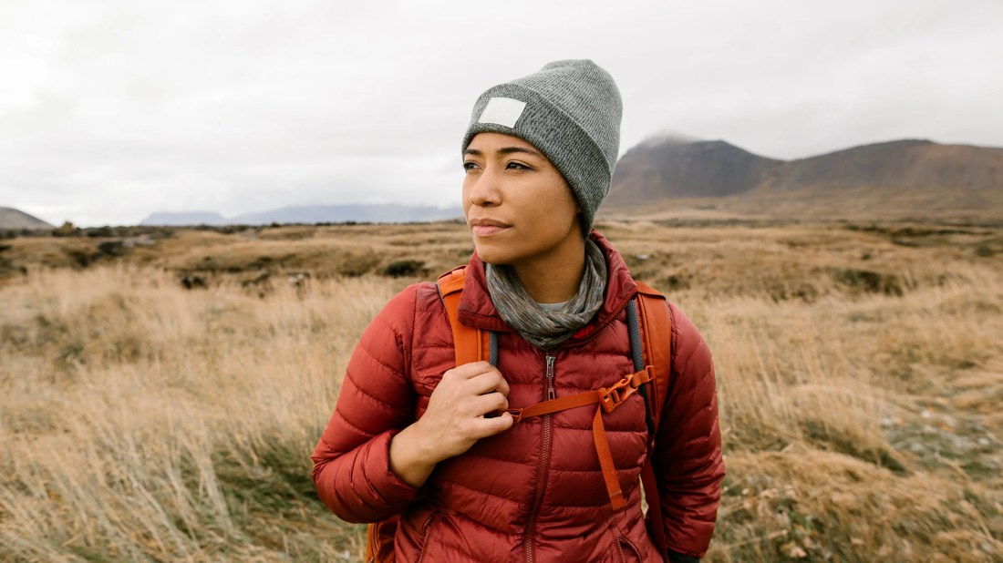 How the Effects of Historically Racist Laws Are Still Keeping BIPOC From the Outdoors