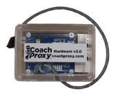 CoachProxy_hw3.0_transparent_SM2