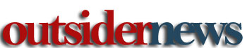 logo_outsidernews_350