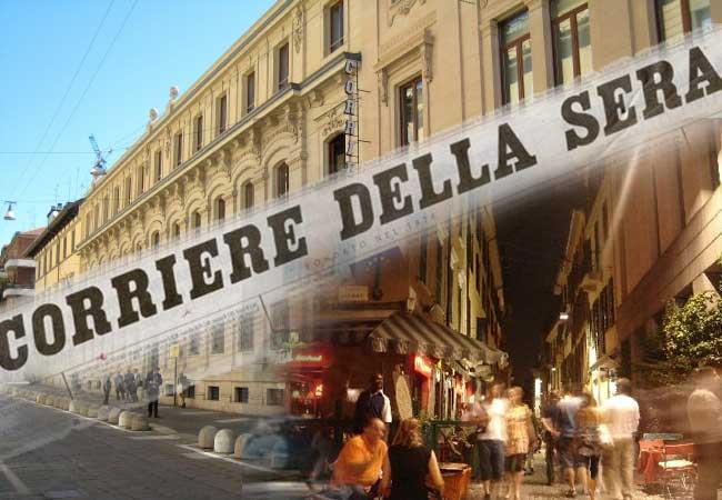 corriere_della_serabrera