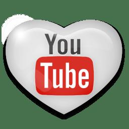 youtube_love