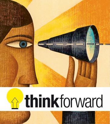 Think Forward