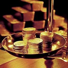 Negozi Compro Oro