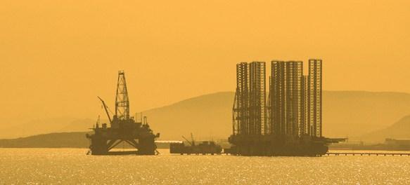 Baku Energy