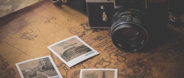 turismo industria creativa