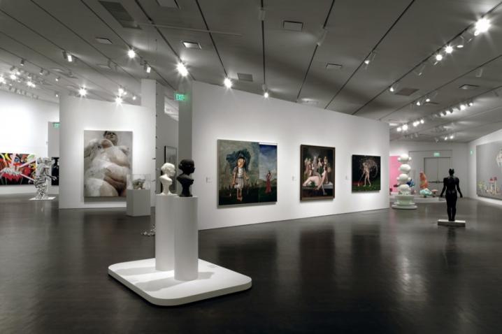 galleria-d-arte