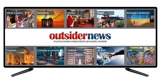 outsider_tv